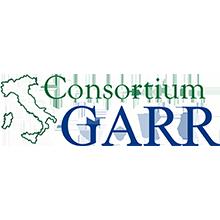 Gruppo per l'Armonizzazione delle Reti della Ricerca