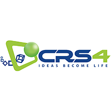 Logo CRS4