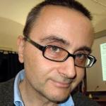 Pasquale Popolizio