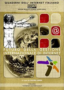 quaderno_2005.png