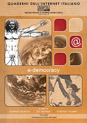 quaderno_2014.png